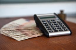 Studienfinanzierung: Die wichtigsten Kostenträger im Überblick