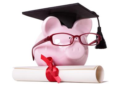 So kannst Du auch ohne BAföG dein Studium finanzieren